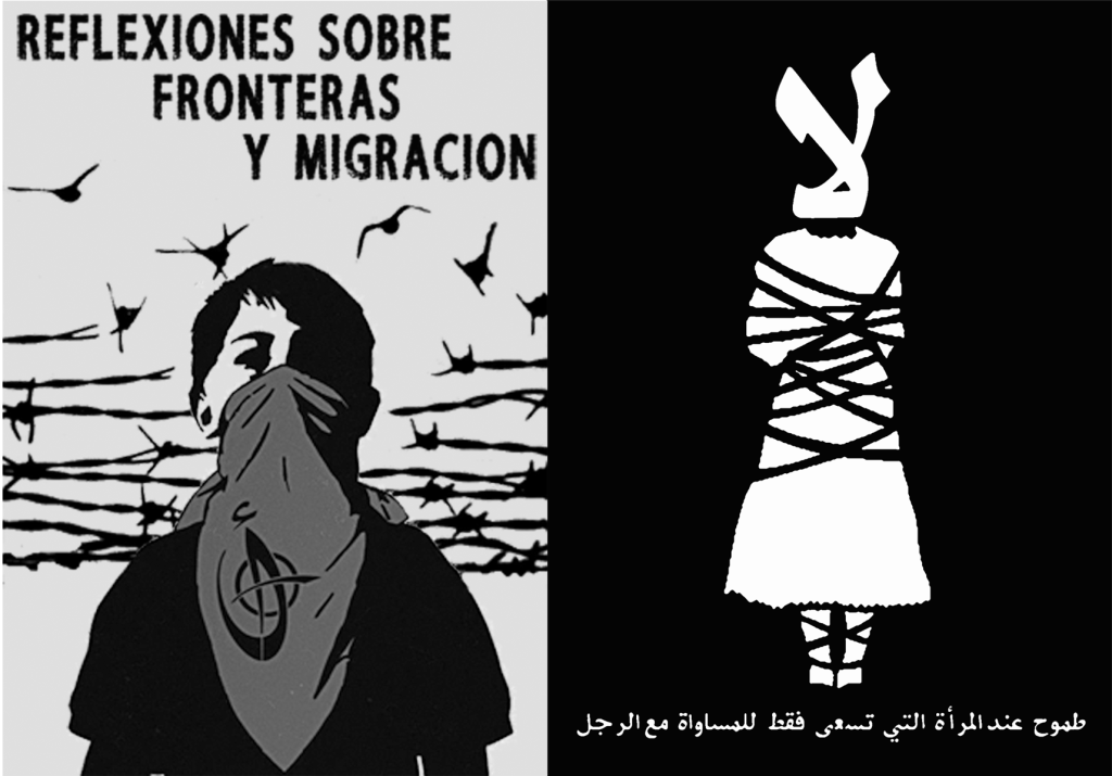 migracion_fanzine