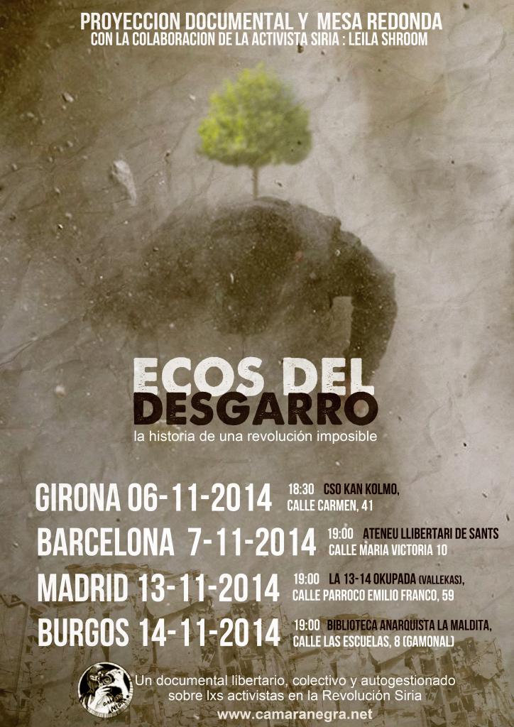 poster_gira